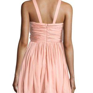 The Jetset Diaries Dresses - THE JETSET DIARIES short lived minidress